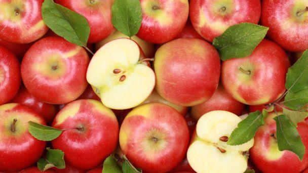 Výkup jabĺk