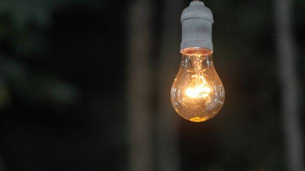 Prerušenie distribúcie elektriny u Nečasov dňa 17.12.2020 v čase od 8,00 hod. do 15,30 hod.