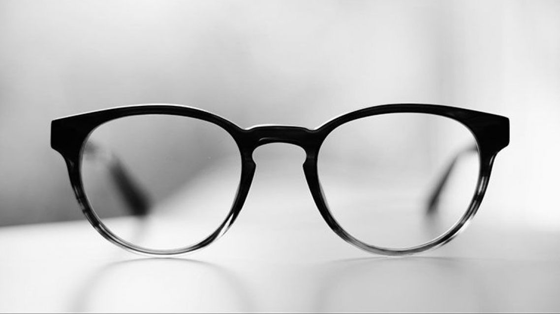 Doktor optik