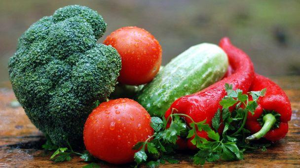 Zmena zákona o dotáciách na stravu v ZŠ a MŠ Sobotište